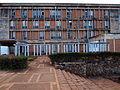 University of Antananarivo Madagascar 2.JPG