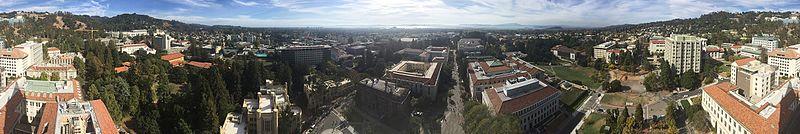 University of California, Berkeley.jpg