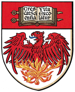 University of Chicago Coat of arms.png
