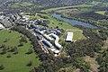 University of East Anglia and the University of East Anglia Broad.jpg