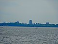 University of Wisconsin Skyline - panoramio (1).jpg