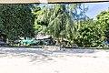 Unnamed Road, Tambon Ko Libong, Amphoe Kantang, Chang Wat Trang 92110, Thailand - panoramio (17).jpg