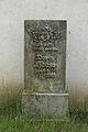 Unterbechingen St. Georg 3507.jpg