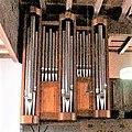 Unterhaching, Heilandskirche (6) - Kopie.jpg