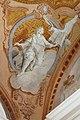 Unterliezheim St. Leonhard Fresko 130.JPG