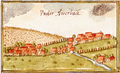 Unterurbach, Urbach, Andreas Kieser.png