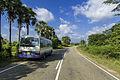 Unterwegs - im Bus (24892901594).jpg