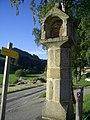 Unterweißenbach Bildstock.jpg
