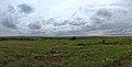 Untitled - panoramio (1340).jpg