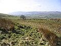Upland Landscape - geograph.org.uk - 410755.jpg