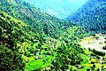 Upper Neelum Kashmir.jpg