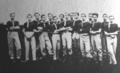 Uppingham Football Team 1862.png