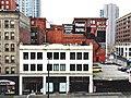 Urban Cityscape (Unsplash).jpg
