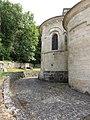 Urcel (Aisne) église Notre-Dame (09).JPG