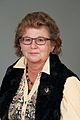 Ursula-Doppmeier-CDU-2 LT-NRW-by-Leila-Paul.jpg