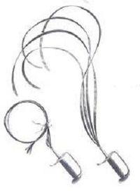 Urumi weapon.jpg
