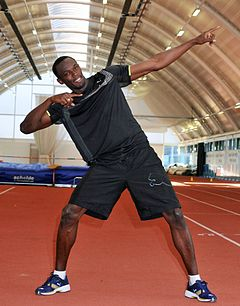 Usain Bolt Lightning pose.jpg