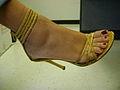 Uso de zapatos de de tacon 21.jpg