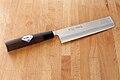 Usuba-knife.jpg
