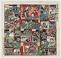 Utagawa Kunisada II - Board Game of Episodes.jpg