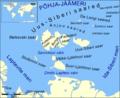 Uus-Siberi saared.png