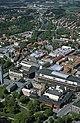 Västerås - KMB - 16000300024625.jpg