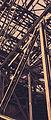 Völklingen Ironworks (20416746223).jpg