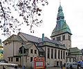 Völklingen St. Eligius 2012-11-09.JPG