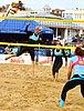 VEBT Margate Masters 2014 IMG 4859 2074x3110 (14802114999).jpg