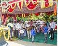 VEERABHADRA DEVTA MHOTSAV, 2019 at Shree Kshetra Veerabhadra Devasthan Vadhav. 36.jpg
