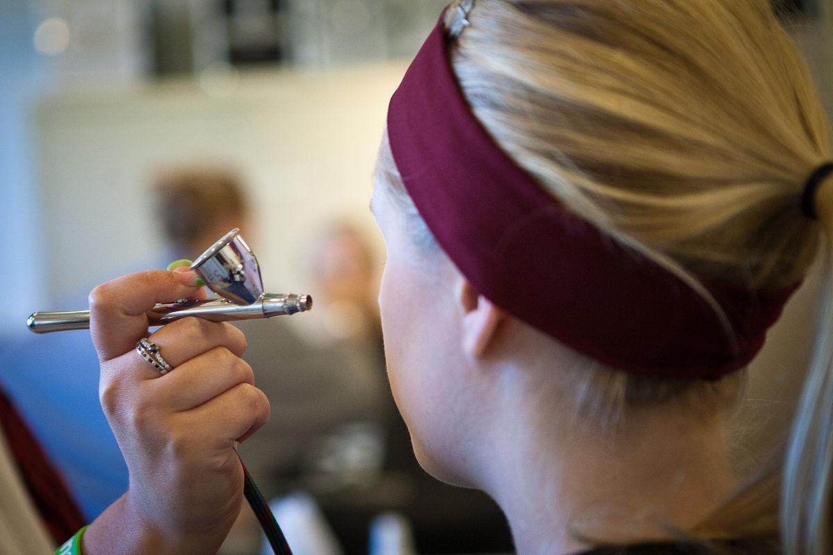 The Makeup Artist Handbook Pdf