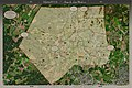 VG10084N-A1-E3 Ho-La.Mierden VK1 (Sat+Vk1 270x180 25,8 Mb).jpg
