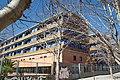 VIEW , ®'s - DiDi - RM - Ð 6K - ┼ , MADRID CENTRO de DIA de PEÑUELAS - panoramio (10).jpg