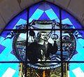 VITRAIL BROUAGE Samuel de Champlain.JPG