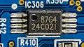 VS Display Technology CLAA102NA0ACW - 87G4 24C021-92388.jpg