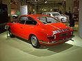 VW Brazil Karmann Ghia TC145 (8608897641).jpg