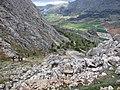 Vaguada a la fuente del Conejo (7232296988).jpg