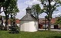 Valdíkov chapel.jpg