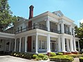 Valdosta GA North Patterson Street HD 1007-03.jpg