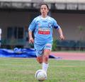 Valentina Esposito.png