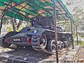 Valentine Tank. (31333859922).jpg