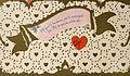 Valentines Card Wellcome L0043886.jpg