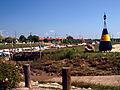 Valeyrac Port de Goulée.jpg