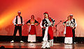 Valltaret e reja, Mitrovicë.jpg