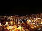 Valparaíso de noche, 2007.jpg