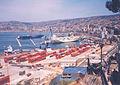 Valparaiso Port (Chile).jpg