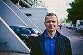 Valtiovarainministeri Petteri Orpo - 36993894476.jpg