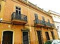 Valverde del Camino (Huelva) - 49038153243.jpg