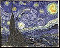 Vincent Van Gogh, Christians, Dr, Gary Davis, God, reflection, vision