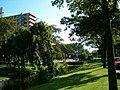 Van Foreestweg - Delft - 2004 - panoramio - StevenL (1).jpg